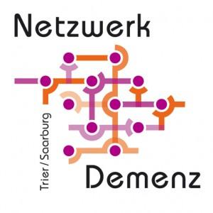 netzw-logo